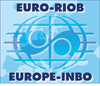 """EURO-INBO 2011"" and General Assembly of the Mediterranean Network of Basin Organizations (MENBO)"
