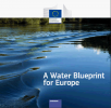 A Blueprint to Safeguard Europe's Water Resources