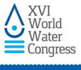 XVIth World Water Congress - Call for abstracts