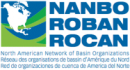 NANBO - North American Network of Basin Organiztions - Constitutive General Assembly
