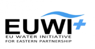 European Union Water Initiative Plus for the Eastern Partnership Countyries
