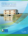 Twinning guide - intended for watershed organizations
