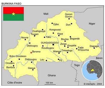Burkina faso.png