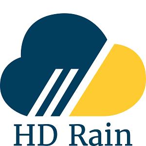 HDRain.png