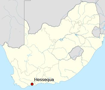 Hessequa.png