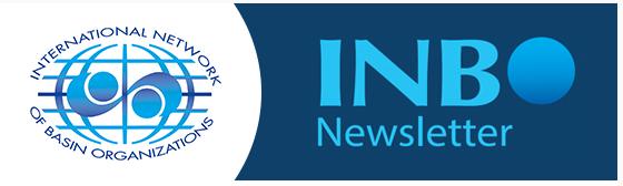 INBO-NEWS.png