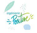 Ingenierie positive.png
