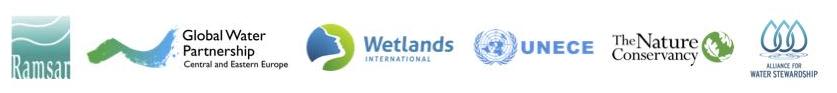 Logos partenaires ETS2021 hors RIOB-2.png