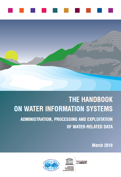 Handbook on SIE