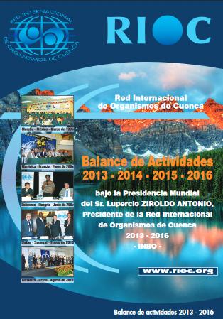 rioc 2013-2016