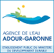 logo AEAG-2.png