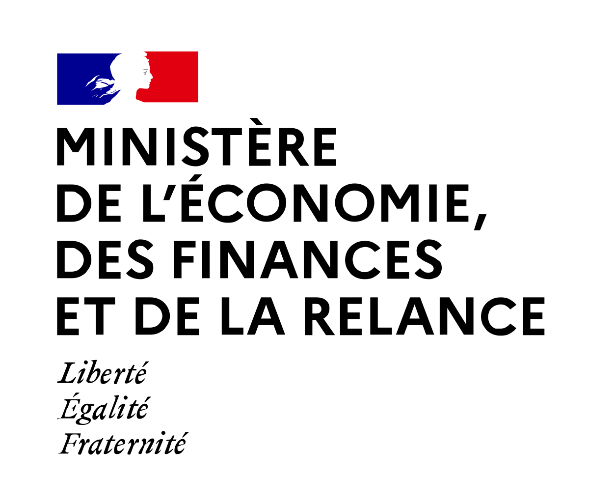 minist economie.png