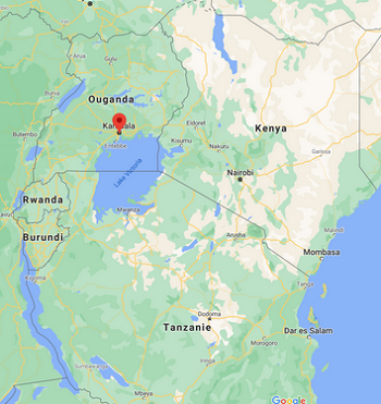 ouganda.png