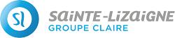 sainte_lisaigne_tr.png