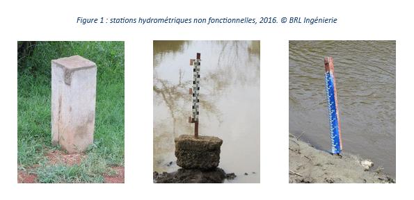 stations-BRL.png