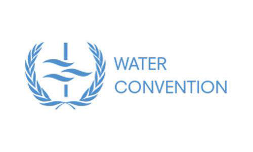 water convetion.png