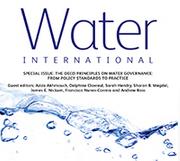 water international .png