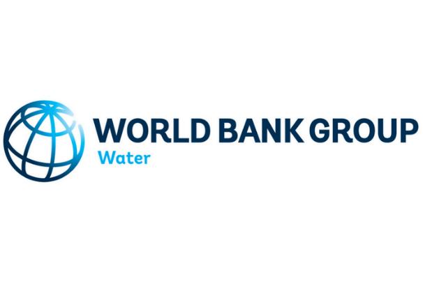 world bank group.png